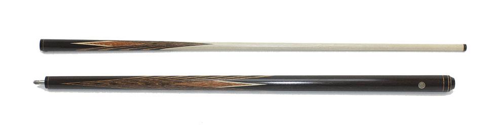 pul-master-4-6-chernyy-grab-laysvud-romb