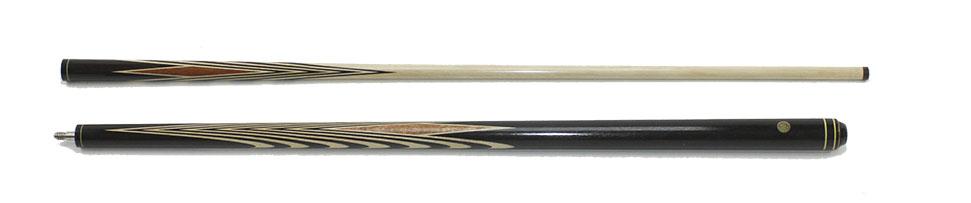 pul-master-4-6-chernyy-grab-romb